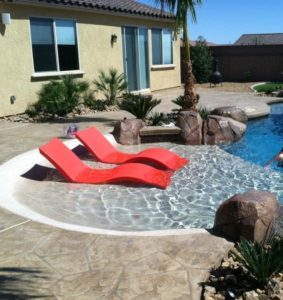 Cost Of Swimming Pool Ownership