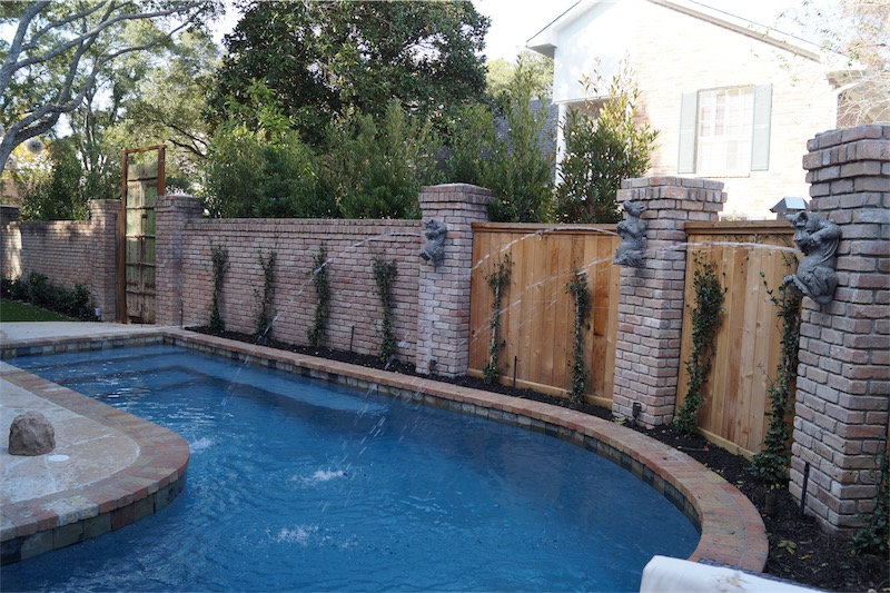 Tips for choosing a Pool Contractor