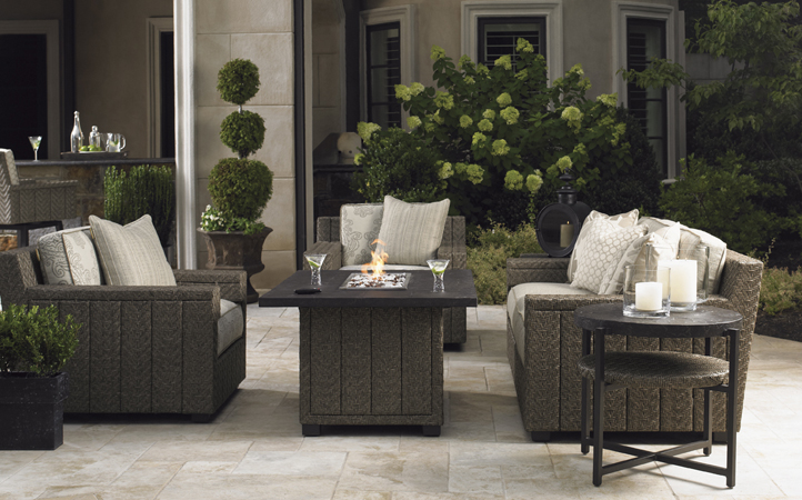 How To Buy Outdoor Furniture